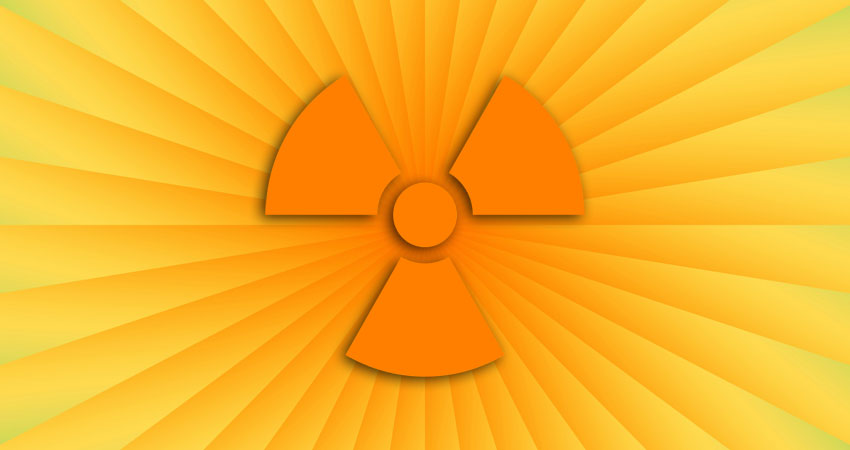 Radiation Protection, Now and Long Term